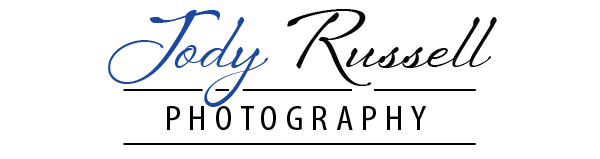 Jody Russell Photography